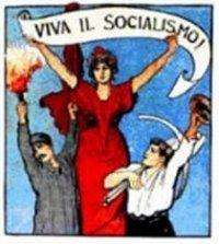 VivaIlSocialismo