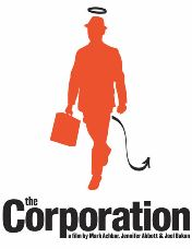 ddv5903TheCorporation