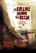 ddv5911lecollinehannogliocchi