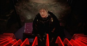 dr_phibes27