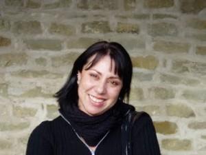 Antonella Ossorio