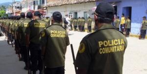 policia_comunitaria_de_la_crac