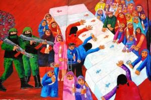 1 Mural Luciano Cd Juarez 137
