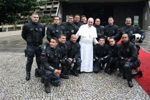 3.San Paolo