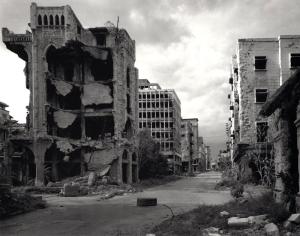 Beirut_Basilico3