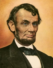 Franchi Lincoln