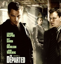 ddv6012 the-departed-