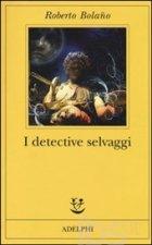 DetectiveSelvaggi