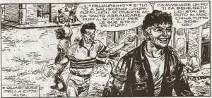 Salvador1