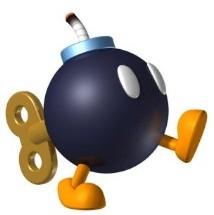 bomba 1