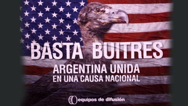 Argentina_fondos_buitres