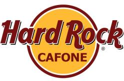 Bambi Hard Rock Cafone