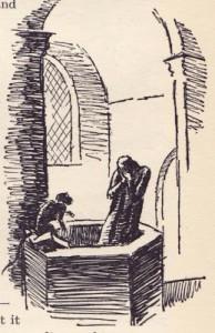Edward Ardizzone 1929