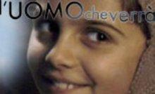 LUomoCheVerra