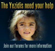 http://www.carmillaonline.com/2014/08/16/yezidi-estratto-lombra-dio-alato/