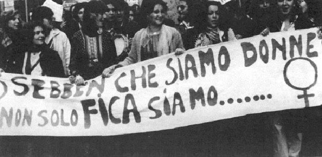 il_gesto_femminista