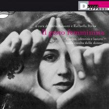 il_gesto_femminista1