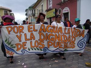 2012 03 22 marcha por el agua