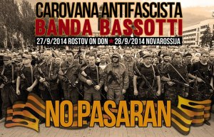 BandaBassotti