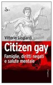 Citizen Gay