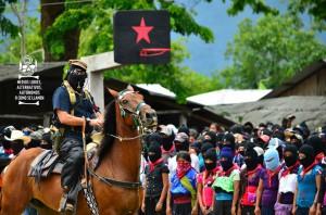 Subcomandante-Insurgente-Marcos-ahora-Galeano