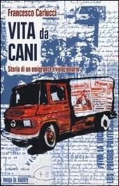 carlucci
