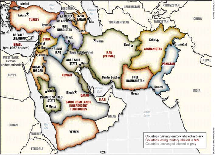 Chi sono i curdi yahoo dating 8