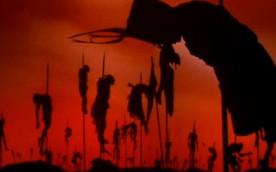 ombre di guerra1