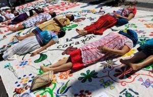 Ayotzinapa apoyo_normalistas_ayotzinapa_-1
