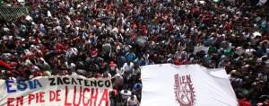 Ayotzinapa ipn-760x300