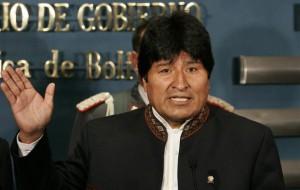 Evo-Morales-e1324943221587-655x416