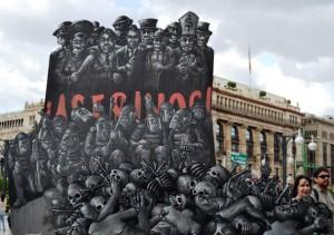 Marcha Ayotzinapa 8 oct 149 (Small)