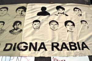 Marcha Ayotzinapa 8 oct 175 (Small)