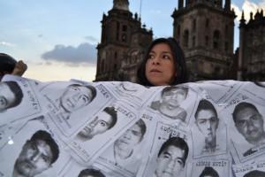 Marcha Ayotzinapa 8 oct 276 (Small)