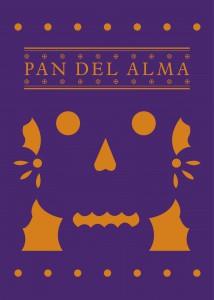 Pan_del_Alma_Cover_E-Book_9Ottobre
