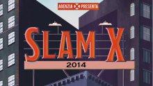 SlamX14