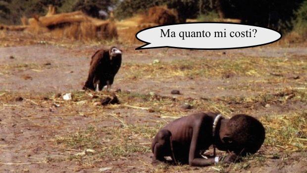 avvoltoio_bambino1