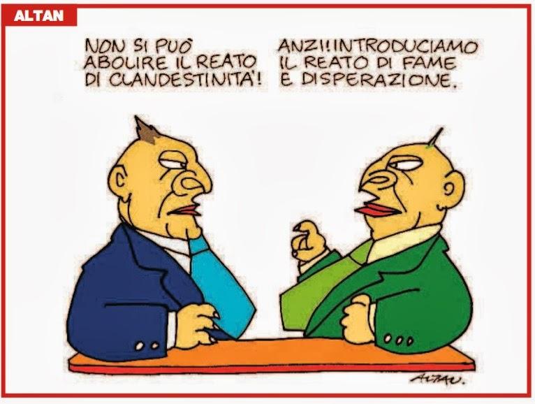 fame_e_disperazione