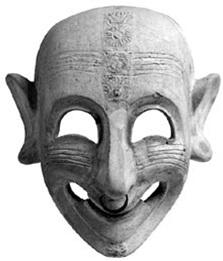 mascherasicilia