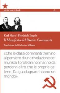 PiccolaEditoria2-Manifesto
