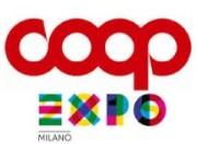 coop expo