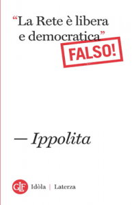 rete_libera_democratica_falso-cop