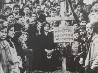 Crimini nazifascisti foto