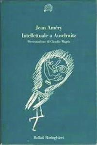 Intellettuale ad Auschwitz