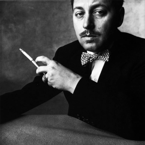 Tennessee-Williams-by-Irving-Penn