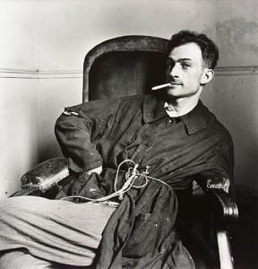 balthus-paris-1948-irving-penn