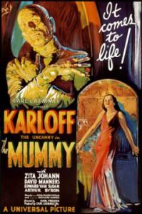 mummie1