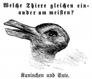 1207px-Kaninchen_und_Ente_1
