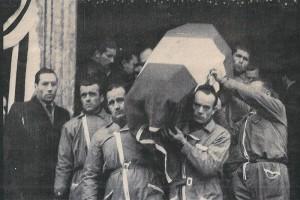1950-modena-eccidio-fonderie (1)