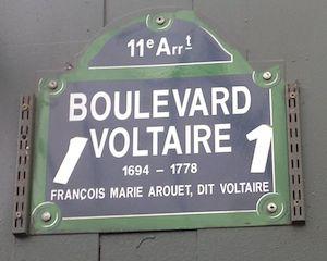 boulevard_voltaire